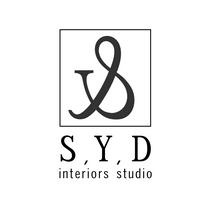 S.Y.D Interiors Studio