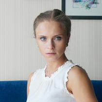 Сытенкова Наталья