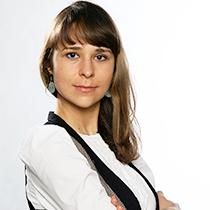 Таранова Инга