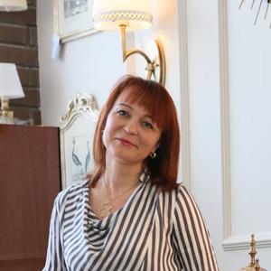 Корнеева Татьяна