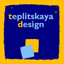 Teplitskaya Design