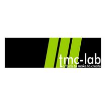 Tmc-lab