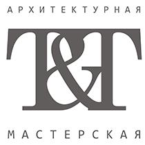 Тимченко Елена и Сергей