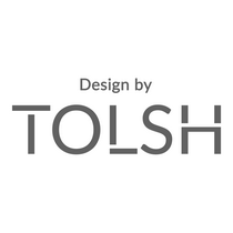 Design by Tolsh