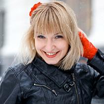Туманова Наталья