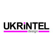 UKRINTEL design