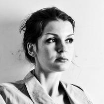 Устьянцева Ирина