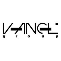 Vanel Group