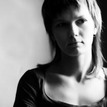 Винничек Наталья