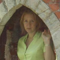 Володкевич Елена