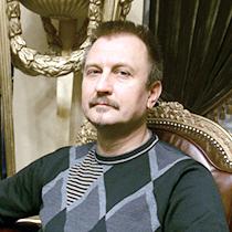 Воронин Леонид