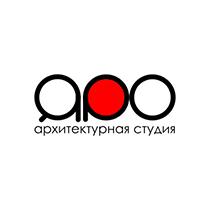 Ярослав ЯРО