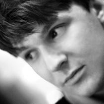 Жёлтиков Дмитрий