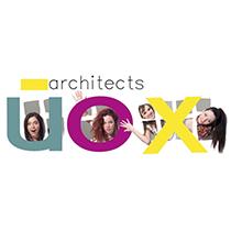 Йох Architects