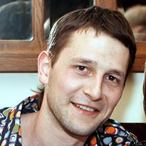 Юмагулов Артем