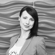 Ющенко Татьяна