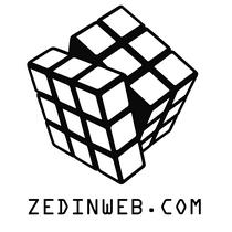 ZED_architects