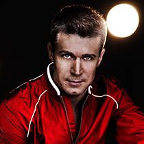 Зименко Юрий
