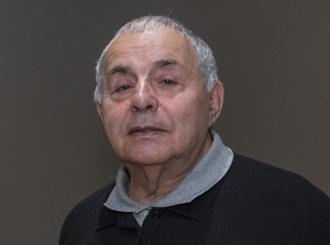 <p class=author>Савелий Сорин</p>