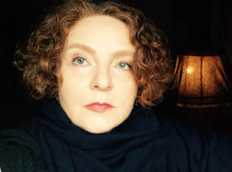 <p class=author>Елена Руденко.</p> Куда идти дальше.