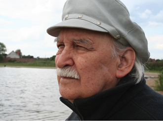 <p class=author>Виктор Иванович Иванов.</p> Суровый стиль