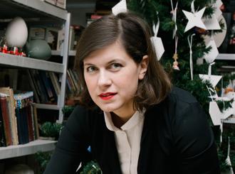 <p class=author>Александра Санькова.</p> Сохранить архив
