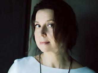 <p class=author>Инна Зольтманн.</P> Вторая одежда.