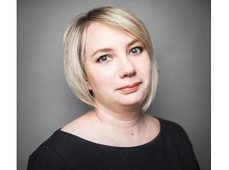 <p class=author>Яна Максимова.</p> Эстетика дороже денег