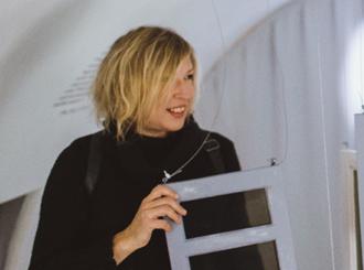 <p class=author>Ольга Шишко.</p> Конец Времён.