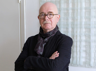 <p class=author>Евгений Асс.</p> Архитекторов не любят