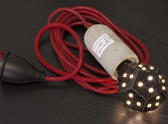 Ателье светильников «D-Light»