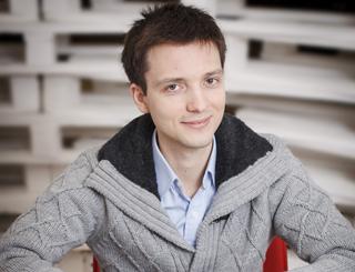 <p class=author>Станислав Орехов.</p> Четкая технология