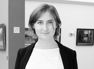 <p class=author>Надежда Степанова.</p> Вcегда в пути