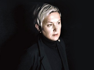 <p class=author>Катя Бочавар.</p> Выставка-прогноз