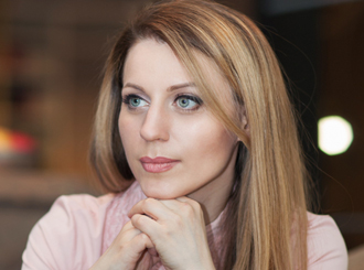 <p class=author>Татьяна Кульбида.</p> Штрихи.