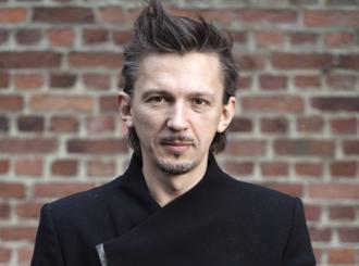 Олег Матрохин. Азбука гомеопатии.