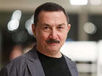 <p class=author>Тагир Сафаев.</p> Русский леттеринг