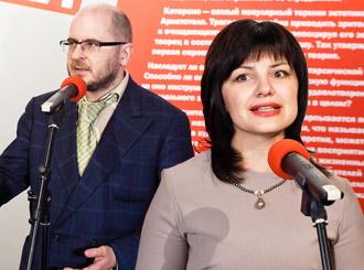 <p class=author>Михаил Сидлин и Елена Семёнова.</p> Боль и Воля