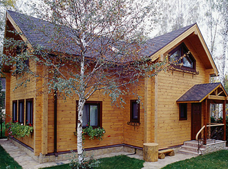 Фото гостевых домов и домиков для гостей
