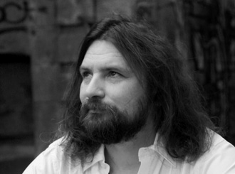 <p class=author>Андрей Ягубский.</p> Человек-журнал.