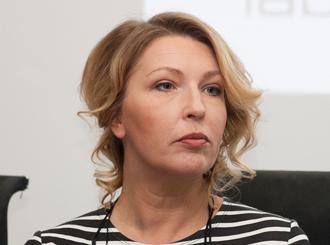 <p class=author>Ольга Шишко.</p> Retina.