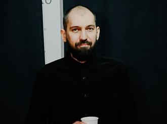 <p class=author>Денис Мустафин.</p> ShotList