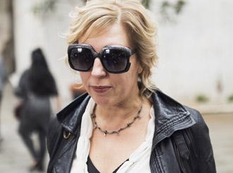 <p class=author>Ольга Шишко.</p> Тинторетто. И не только.