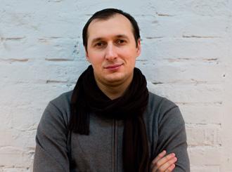 <p class=author>Александр Бровкин.</p> От Белграда до Азимута