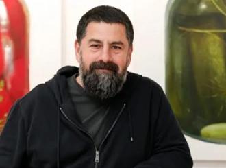 <p class=author>Георгий Тотибадзе.</p> Прожиточный минимум