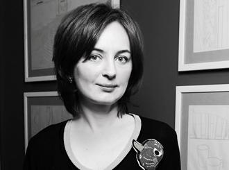 <p class=author>Анастасия Полохова.</p> Yalikavak Palmarina.