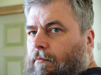 <p class=author>Александр Шевченко.</p>Новый год и другие праздники