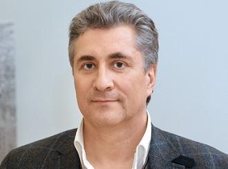 <p class=author>Сергей Эстрин.</p> О молодежном офисе