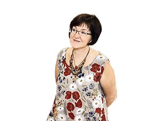 <p class=author>Елена Гонсалес.</p>  Конкурсы – лицо архитектуры