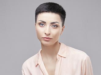 <p class=author>Динара Юсупова.</p> Равновесие.
